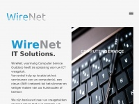 wirenet.nl