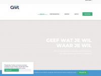 givtapp.net
