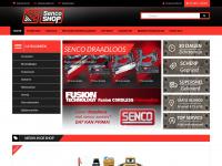 sencospecialist.shop
