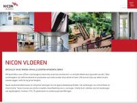 nicon-vloeren.nl
