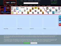 riandamodedoe-het-zelfwebshop.nl