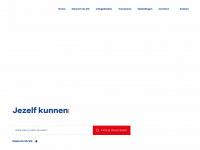 Werkenbijolvg.nl - Home | Werken bij OLVG