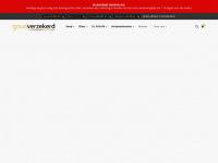 goudverzekerd.nl