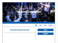 popagendascheveningen.nl