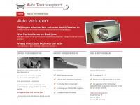 autotaxatierapport.nl