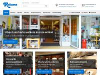 reitsma-groningen.nl