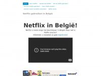 net-flix.be