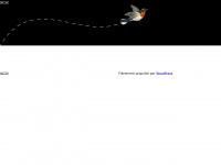 ncsv.info