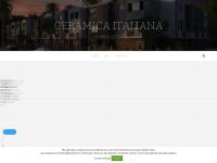 ceramica-italiana.nl