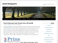golddesigners.nl