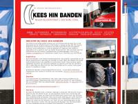 keeshinbanden.nl