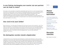 fun2date.nl