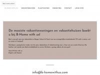 b-homewithus.com
