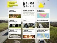 n34-kunstroute.nl