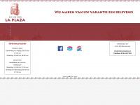 reisburolaplaza.nl