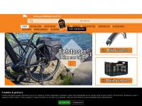 bikebudget.nl