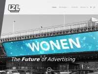 l2l-ledscreens.com