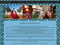 arabisch-entertainment.nl