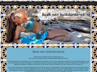 Boek een buikdanseres, buikdanseres boeken, bookingen, buikdanseres optreden, optredens