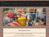 waterpijpverhuur.nl