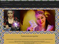 toekomstvoorspeller-feest.nl