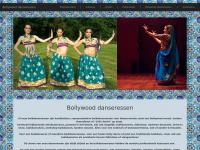 Bollywood danseressen - buikdanseres, fakirshow, oosterse decoratie, Drive-In show, buikdansshow, workshop buikdansen, handen wassen