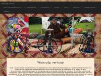 waterpijpverkoop.nl