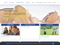 re-move.nl