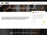 re-xplore.nl