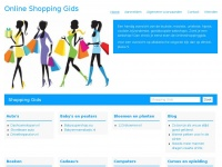 Home - Online Shopping Gids