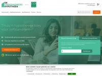 deondernemershypotheek.nl