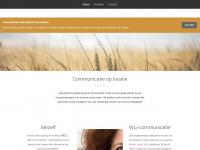 mez11.com