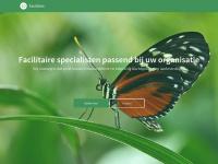 10facilities.nl