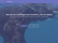 10certificering.nl