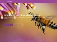 10inrichting.nl