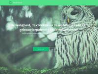 10onderhoud.nl - 10 Onderhoud - Veiligheid voorop