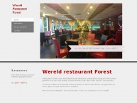 wereldrestaurantforest.nl