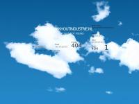 gierkinkhoutindustrie.nl