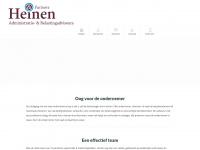 heinenpartners.nl