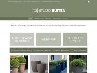 studio-buiten-shop.nl