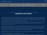 lcmexpeditie.nl