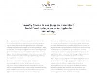 loyaltyqueen.nl