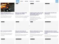 germontis.nl