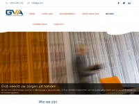 gvadministraties.nl
