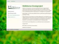 Helleborusgp.nl - Home