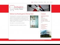 mondhygienist-wendypater.nl