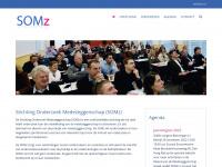 somz.nl