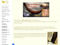 goldenenergycenter.nl