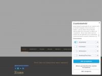 gedichtenwebsite.nl