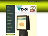 digi-weegschalen.nl